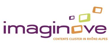 logo_imaginove.png