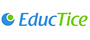 LogoEducTice.png