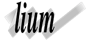 LogoLIUM.png