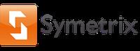 LogoSYMETRIX.png