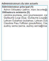adDuSite.pdf