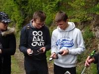 élèves avec instruments de mesure (6).JPG