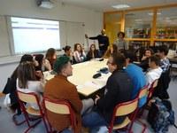 lancement de l'activité avec les élèves, visionnage film introductif (1).JPG